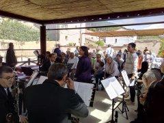 Inauguracion-Centro-Sociocultural-Chesus-Bernal-Valtorres-0019.jpg