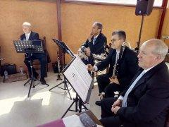 Inauguracion-Centro-Sociocultural-Chesus-Bernal-Valtorres-0020.jpg