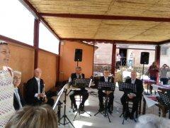 Inauguracion-Centro-Sociocultural-Chesus-Bernal-Valtorres-0022.jpg