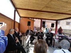 Inauguracion-Centro-Sociocultural-Chesus-Bernal-Valtorres-0023.jpg