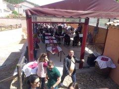 Inauguracion-Centro-Sociocultural-Chesus-Bernal-Valtorres-0025.jpg