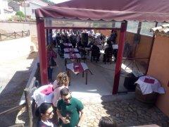 Inauguracion-Centro-Sociocultural-Chesus-Bernal-Valtorres-0026.jpg